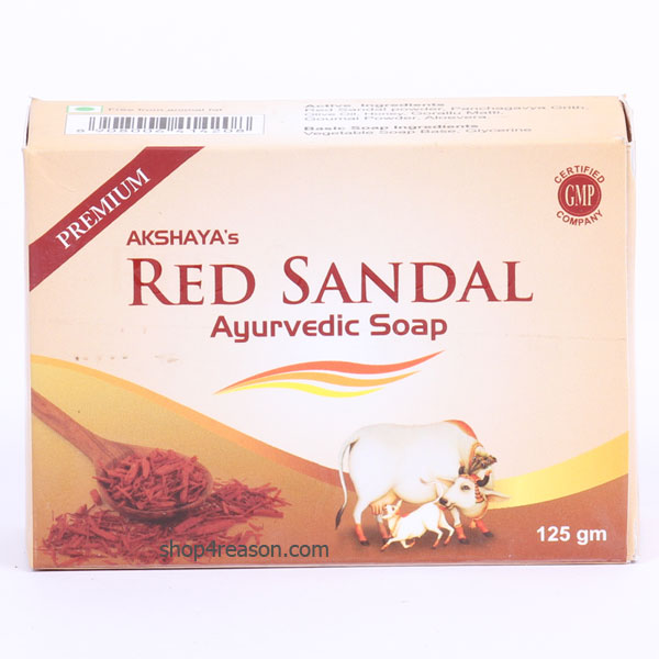 ganga soap failed product Life is good when you have nailed product / market fit, but almost every startup  goes through at least one moment where they aren't achieving.